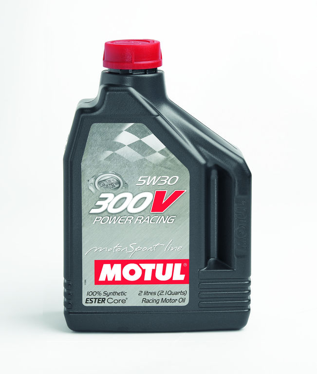 motul 300v power racing 5w30 bendigo tyres. Black Bedroom Furniture Sets. Home Design Ideas