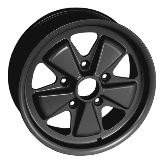 Braid Bz Bendigo Tyres